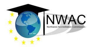Northwest Accreditation