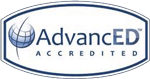 AdvancED Academic Accreditation