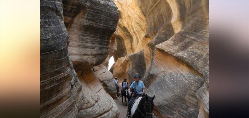 Bryce-Canyon-Narrows-Oxbow-Main