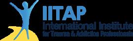 CSAT logo