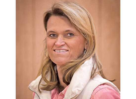 Cindy Lindsay