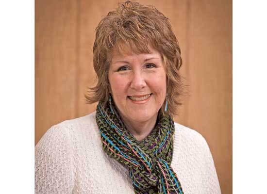 Denise Milne