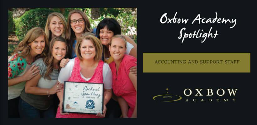 Employee-Spotlight-Oxbow-Accounting