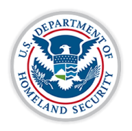 homeland-security-sevis-i-20