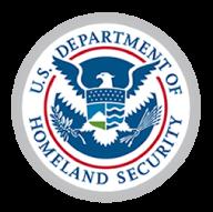 homeland-security-sevis-i-20