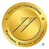 Joint Commission Gold Seal Accreditation