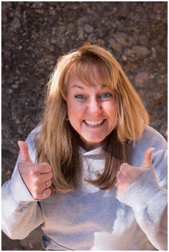 Julie Maple Mountain Rock Climb
