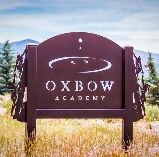 Oxbow Academy sexual addiction treatment
