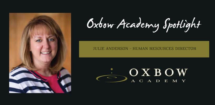 Oxbow-Employee-Spotlight-Julie-Anderson