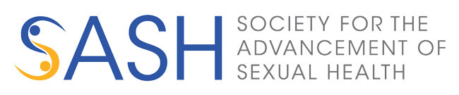 SASH Society for the Advancement of Sexual Health
