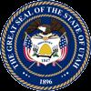 State Of Utah License