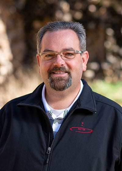 Todd Spaulding LCSW CSAT-S