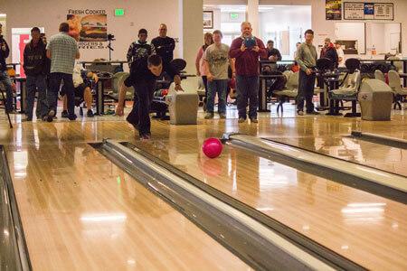 bowling-blog2