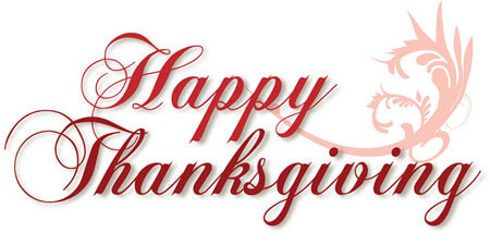 happy-thanksgiving-bannar