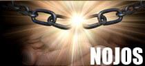 NOJOS logo