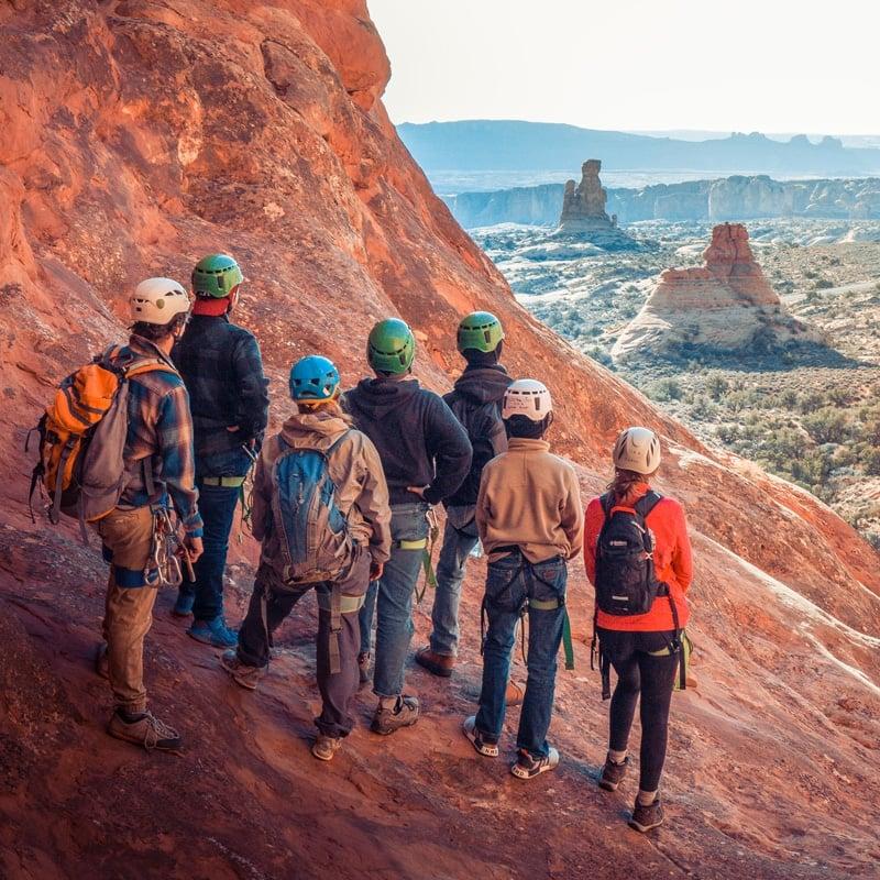 oxbow-academy-on-a-high-adventure